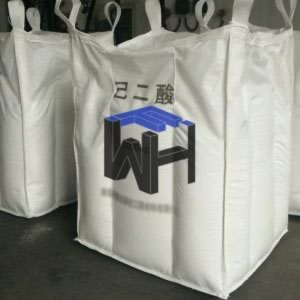 Antileakage Ton Bag 2